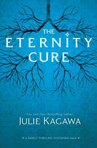 The Eternity Cure Book