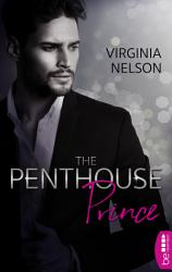 The Penthouse Prince PDF