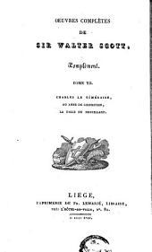 Oeuvres complètes: Volumes77à79