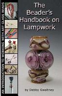 The Beader s Handbook on Lampwork PDF
