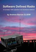 Software Defined Radio PDF