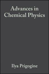 Advances in Chemical Physics: Volume 4
