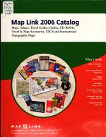 Map Link Catalog