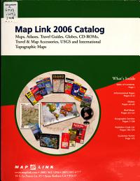 Map Link Catalog PDF