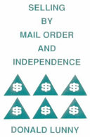 Selling by Mail Order and Independence PDF