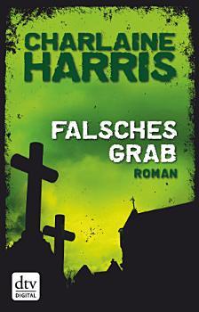 Falsches Grab PDF