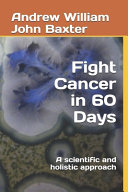 Fight Cancer in 60 Days