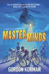 Masterminds: Volume 1
