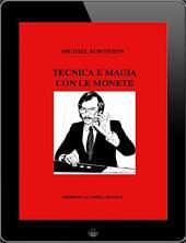 TECNICA E MAGIA CON LE MONETE