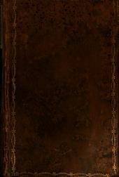 La Nouvelle Justine ou les malheurs de la vertu: suivie de l'histoire de Julietta, sa soeur : Ouvrage orné d'un frontispice et de 100 sujets gravés avec soin. 7. - 357 S. : 10 Ill