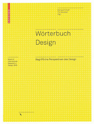 W  rterbuch Design PDF
