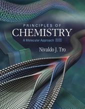 Principles of Chemistry: A Molecular Approach, Edition 2