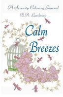 Calm Breezes PDF