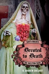 Devoted To Death Book PDF