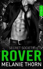 Rover  Secret Society Band 3 PDF