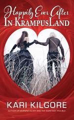 Happily Ever After in KrampusLand
