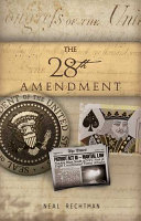The 28th Amendment PDF