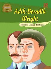 Adik-Beradik Wright