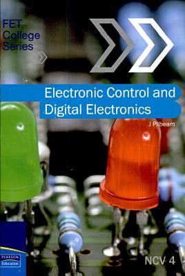 FCS Electronic Control   Digital Electronics L4 PDF