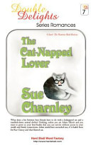 The Cat Napped Lover Devil May Clare PDF