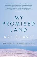 My Promised Land PDF