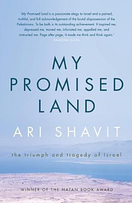 My Promised Land