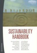 Sustainability Handbook PDF