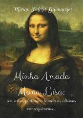 Minha Amada Mona Lisa