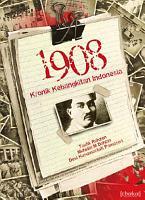 1908 PDF