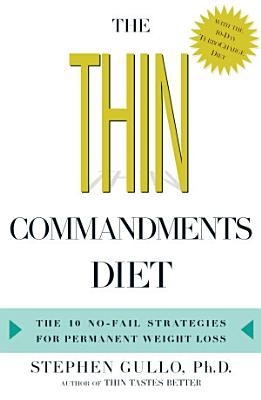 The Thin Commandments PDF