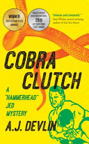 Download Cobra Clutch Book