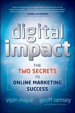 Digital Impact PDF