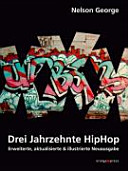 XXX   drei Jahrzehnte HipHop PDF