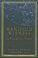Manifold Witness PDF