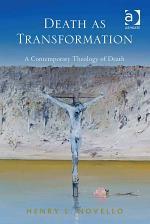 Death as Transformation