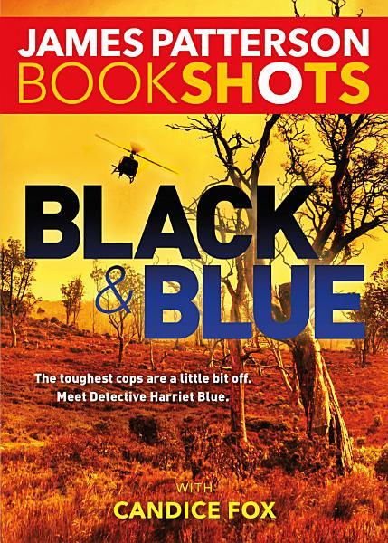 Download Black   Blue Book