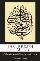 The Triumph of Mercy PDF