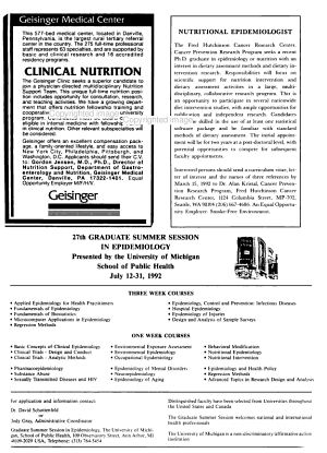 The American Journal of Clinical Nutrition PDF