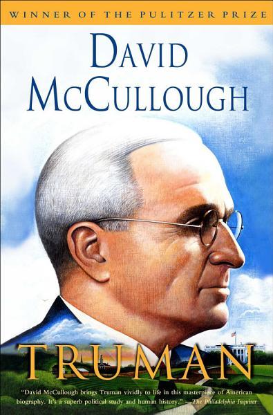 Download Truman Book