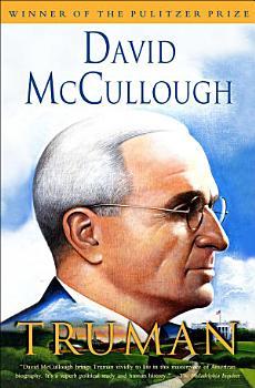 Truman PDF