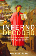 Inferno Decoded PDF