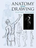 Anatomy and Drawing PDF