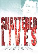 Shattered Lives PDF