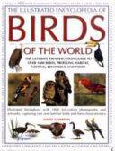 Illustrated Encyclopedia of Birds World