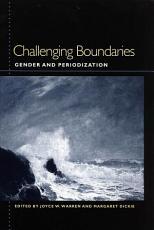 Challenging Boundaries PDF