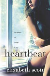 Heartbeat Book PDF