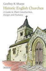 Historic English Churches