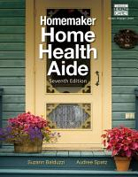 Homemaker Home Health Aide PDF
