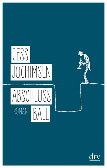 Abschlussball PDF