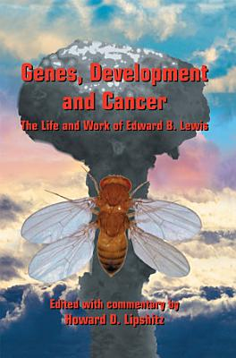 Genes  Development and Cancer